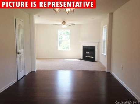 6814 Broad Valley Ct #LOT 21 - Photo 7