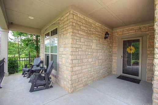 3539 S Bank Ct - Photo 7
