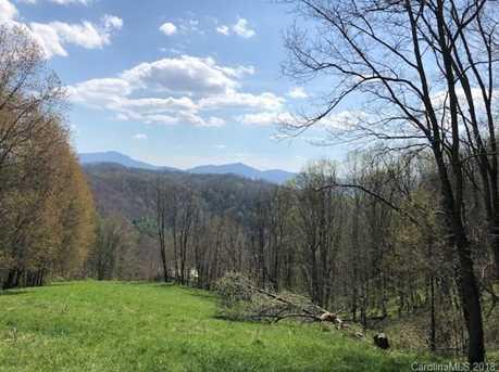 289 John&apos S Mountain Rd - Photo 1