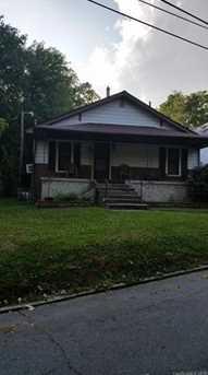 36 SW Dorland Ave - Photo 1