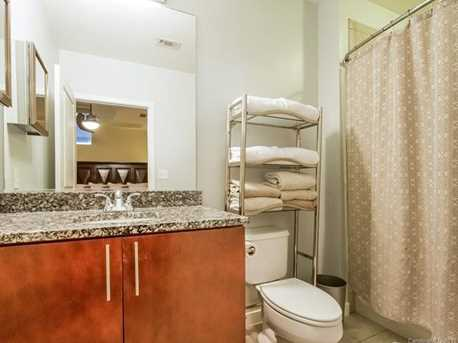 210 N Church St #2308 - Photo 9
