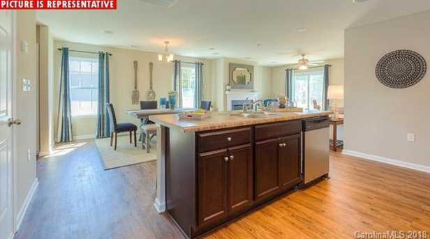 6723 Broad Valley Ct #LOT 61 - Photo 31