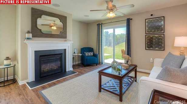 6723 Broad Valley Ct #LOT 61 - Photo 13