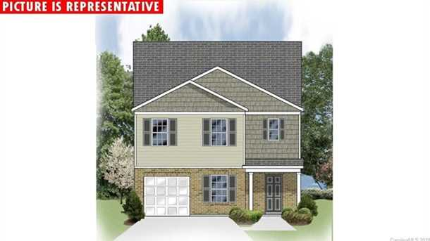 6723 Broad Valley Ct #LOT 61 - Photo 1