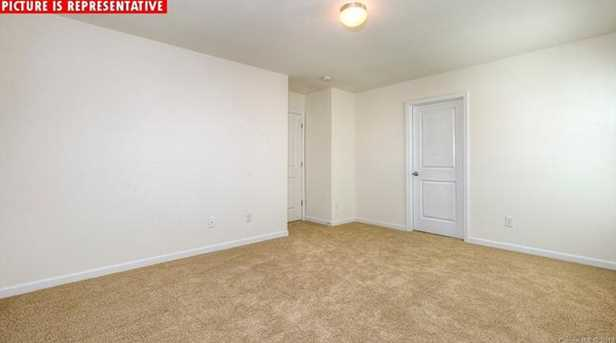 4300 Long Arrow St #286 - Photo 21