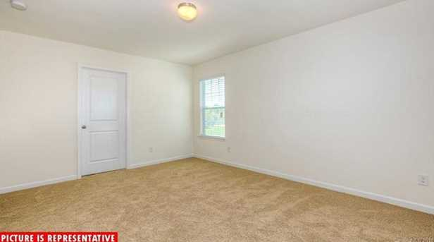 4300 Long Arrow St #286 - Photo 23