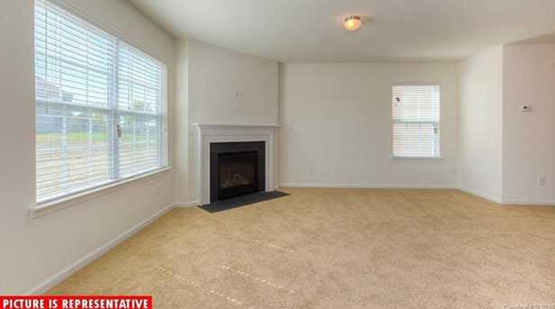 4300 Long Arrow St #286 - Photo 7