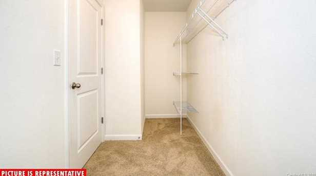 4300 Long Arrow St #286 - Photo 25