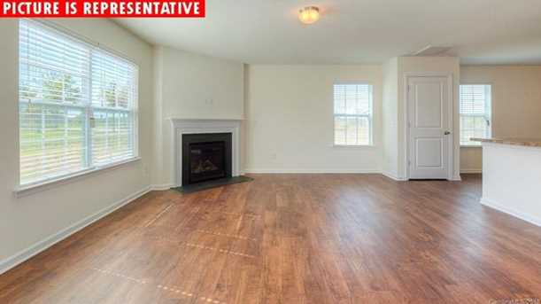 4292 Long Arrow St #288 - Photo 5