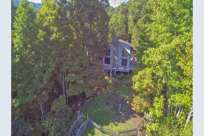 185 Fallen Timber Drive - Photo 1