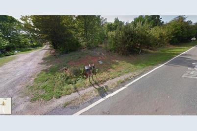 0 Lindsay Drive #68 - Photo 1