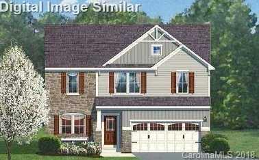 1706 Scarbrough Circle SW #580 - Photo 1
