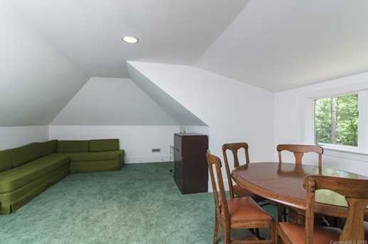 16448 Marvin Rd - Photo 29