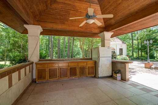 16448 Marvin Rd - Photo 35