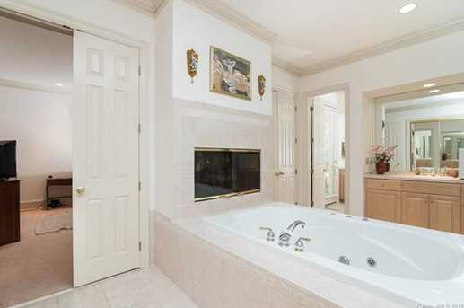 16448 Marvin Rd - Photo 17