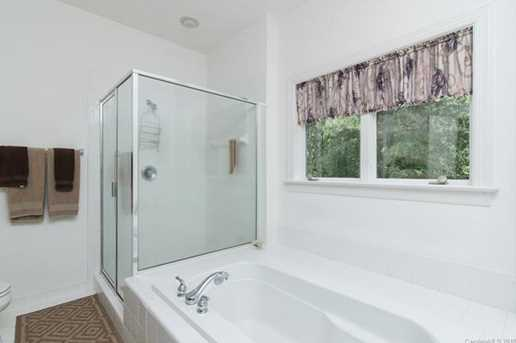 16448 Marvin Rd - Photo 23
