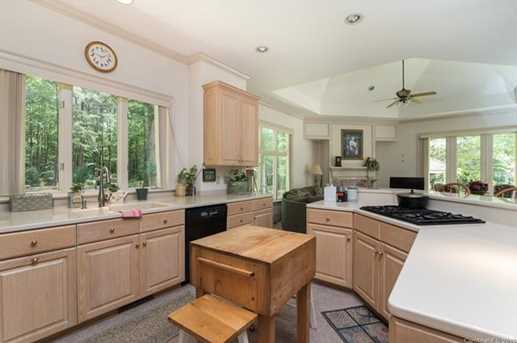 16448 Marvin Rd - Photo 7