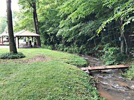 1663 McRary Creek Rd - Photo 27