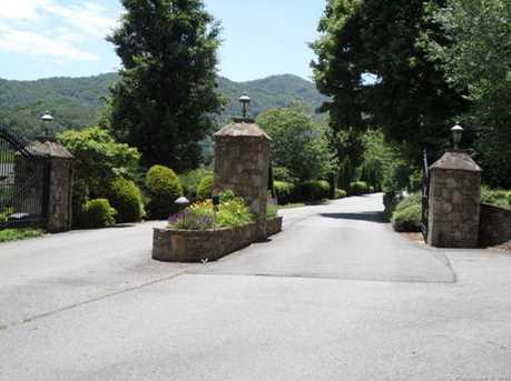 Lot 110 Braeburn Way - Photo 27