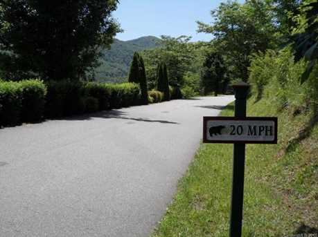 Lot 110 Braeburn Way - Photo 29