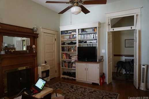 219 Maupin Ave - Photo 13