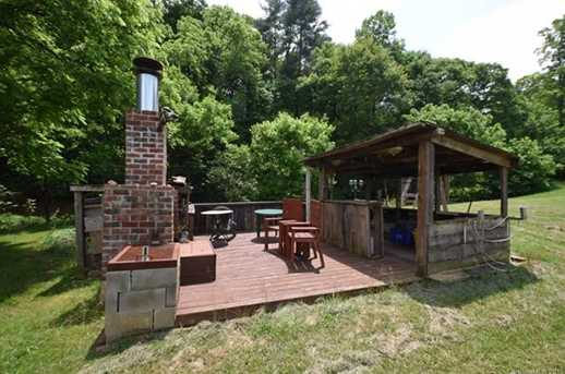 175 Jenkins Valley Rd - Photo 25
