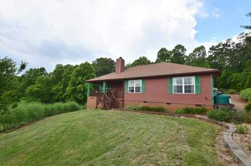 175 Jenkins Valley Road - Photo 1