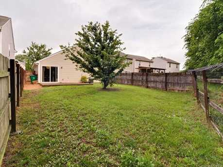 6941 Haines Mill Rd - Photo 33