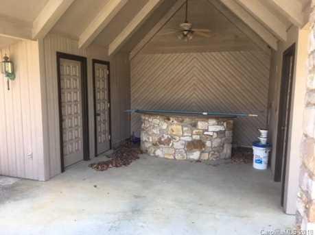 390 Cedar Valley Rd - Photo 9