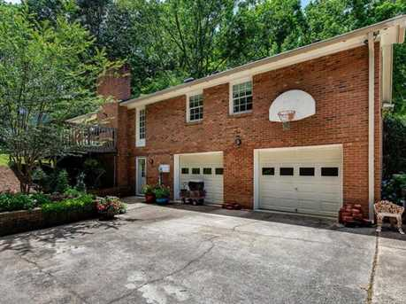4900 Golfview Ct - Photo 21