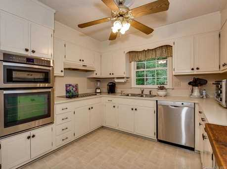 4900 Golfview Ct - Photo 7