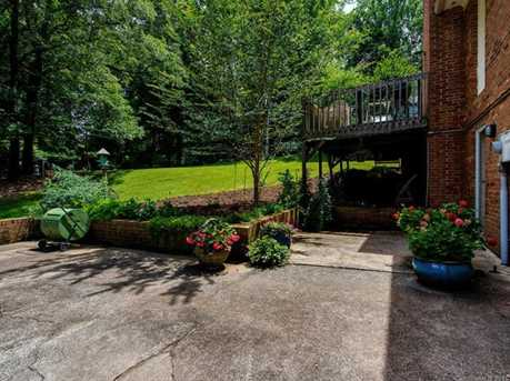 4900 Golfview Ct - Photo 25