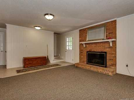 4900 Golfview Ct - Photo 19