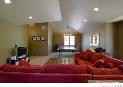 16455 Red Fez Club Rd - Photo 13