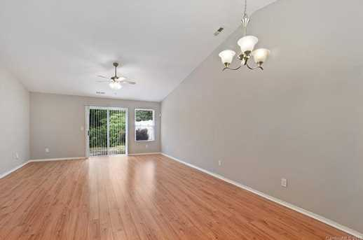6417 Ziegler Ln - Photo 3