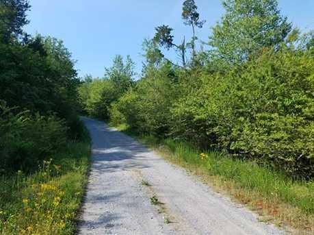 2322-2 Camp Creek Church Rd - Photo 3