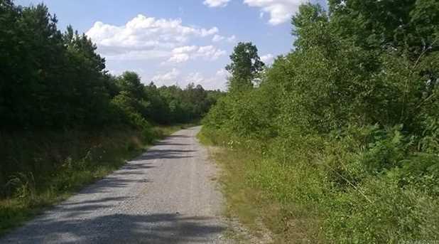 2322-2 Camp Creek Church Rd - Photo 1