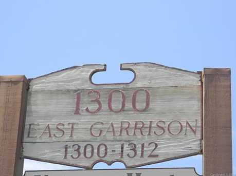 1300 E Garrison Blvd - Photo 3