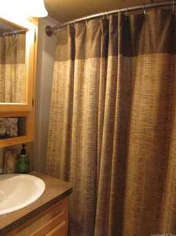 113 Club House Dr #237 - Photo 7