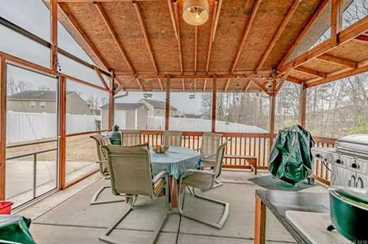 749 Willow Creek Dr - Photo 23