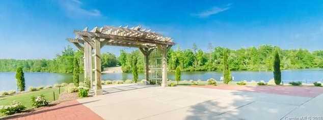 411 Park Meadows Dr #1007F - Photo 11