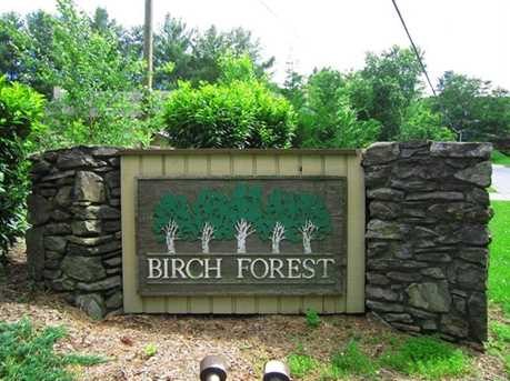 102 Birch Forest Ln - Photo 19