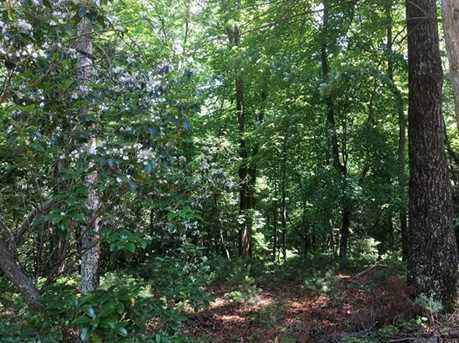 80 Powder Creek Trail - Photo 3