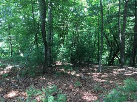 80 Powder Creek Trail - Photo 1