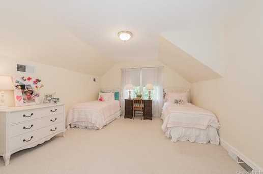 401 Roselawn Place - Photo 25