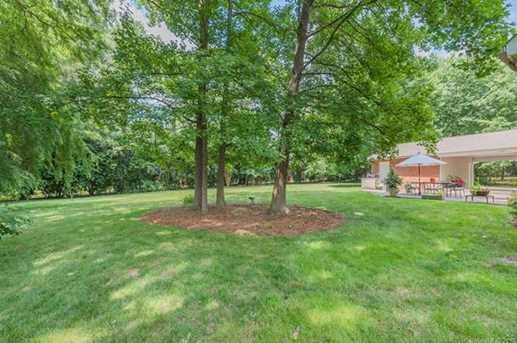 401 Roselawn Place - Photo 33