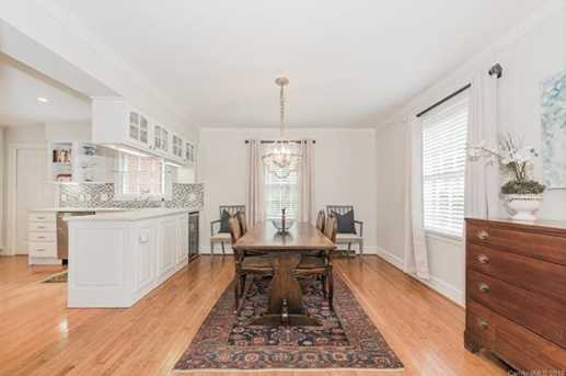 401 Roselawn Place - Photo 15
