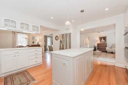 401 Roselawn Place - Photo 13