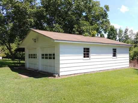 1238 S Anderson Rd - Photo 21