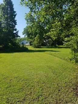 1238 S Anderson Rd - Photo 15